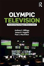 Olympic Television