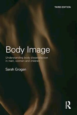 Body Image af Sarah Grogan