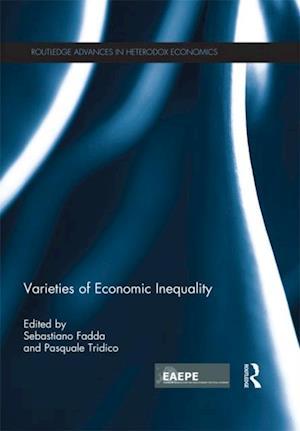 Varieties of Economic Inequality