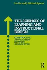 Sciences of Learning and Instructional Design