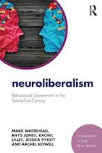 Neuroliberalism (Economics in the Real World)