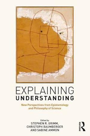 Explaining Understanding