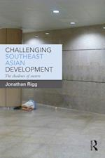 Challenging Southeast Asian Development