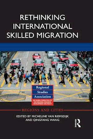 Rethinking International Skilled Migration