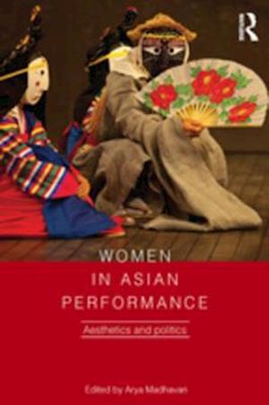 Women in Asian Performance