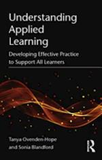 Understanding Applied Learning