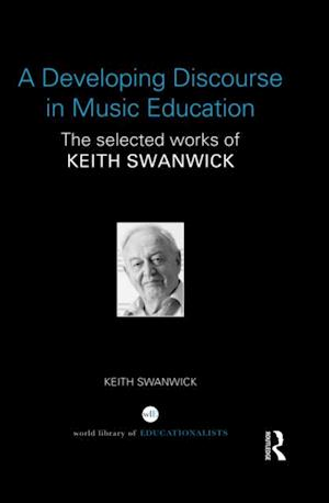 Developing Discourse in Music Education