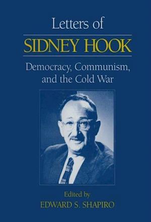Letters of Sidney Hook