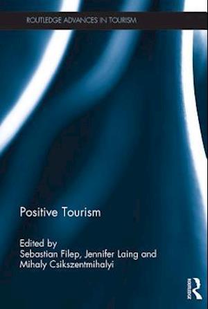 Positive Tourism