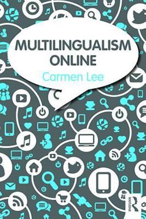 Multilingualism Online