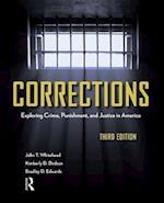 Corrections af John Whitehead