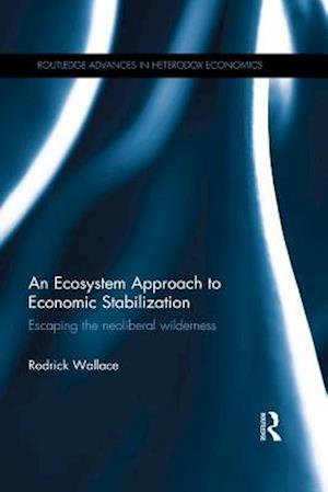 Ecosystem Approach to Economic Stabilization