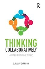 Thinking Collaboratively