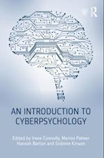 Introduction to Cyberpsychology