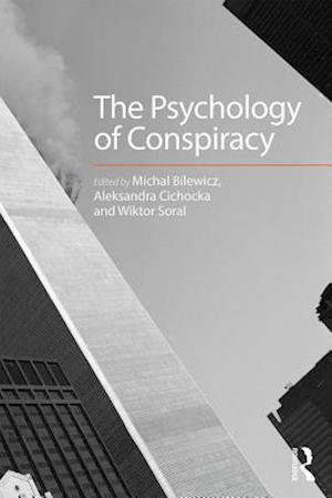 Psychology of Conspiracy