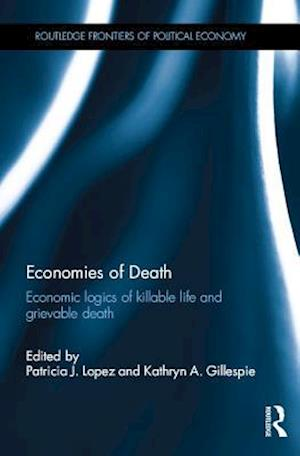 Economies of Death