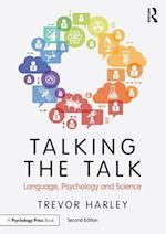 Talking the Talk