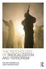 Psychology of Radicalization and Terrorism