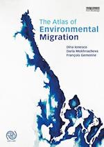 Atlas of Environmental Migration