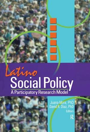 Latino Social Policy