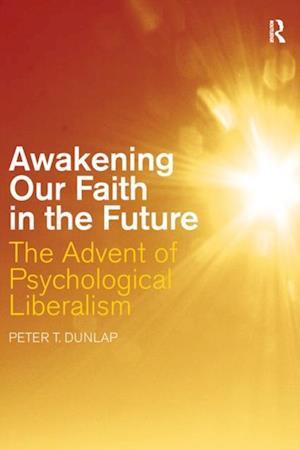 Awakening our Faith in the Future
