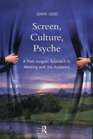 Screen, Culture, Psyche
