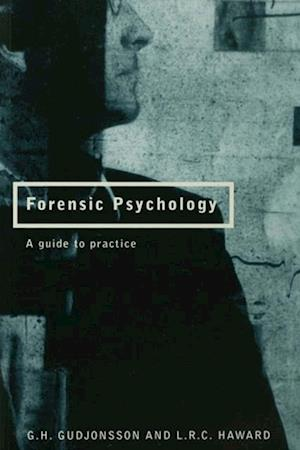 Forensic Psychology