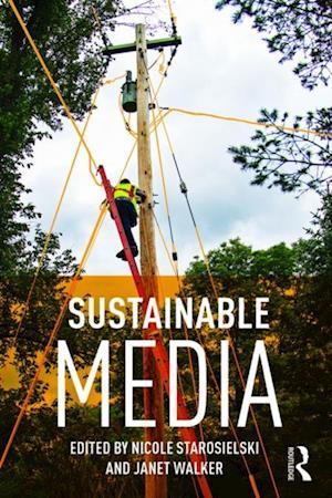 Sustainable Media