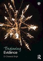 Beginning Evidence (Beginning the Law)