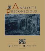 Analyst's Preconscious