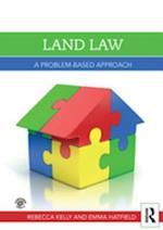 Land Law (Problem Based Learning)