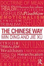 Chinese Way