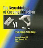 Neurobiology of Cocaine Addiction
