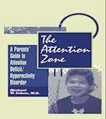 Attention Zone