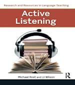 Active Listening (Research and Resources in Language Teaching)
