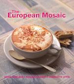 European Mosaic af David Gowland