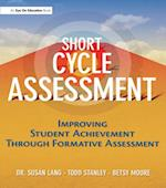 Short Cycle Assessment af Susan Lang