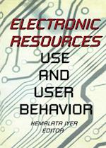 Electronic Resources