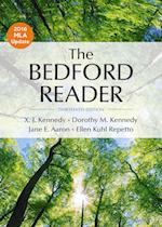 The Bedford Reader, High School Edition