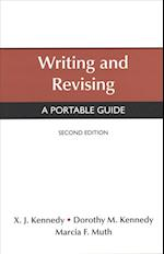 Writing and Revising 2e & Documenting Sources in MLA Style