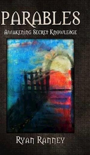 Bog, hardback Parables af Ryan Ranney