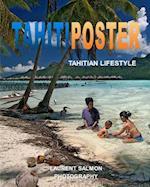 Tahiti Poster