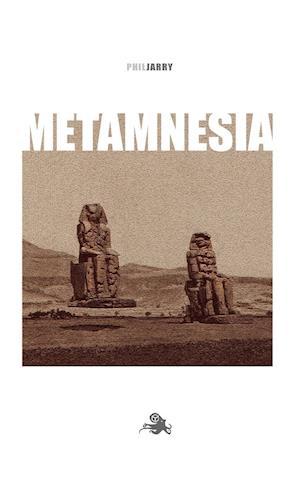 Metamnesia