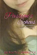 Passion's Echoes