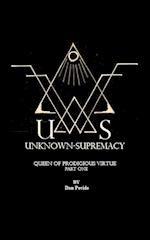 Unknown Supremacy