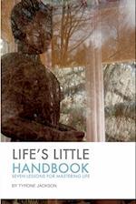 Life's Little Handbook