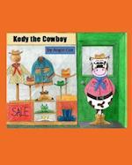 Kody the Cowboy