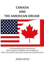 Canada and the American Dream
