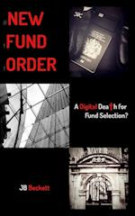 #Newfundorder