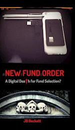 #New Fund Order